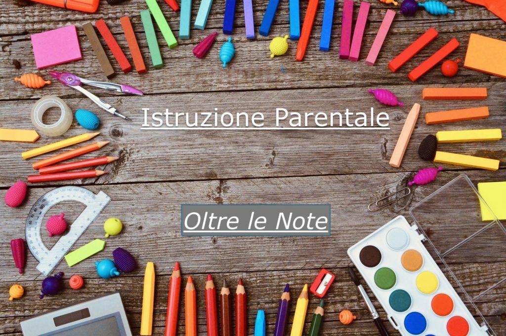 Istruzione Parentale